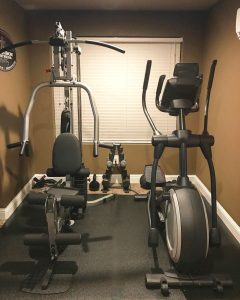 Body solid powerline home gym review definitely worth a look