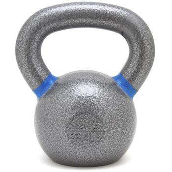 The OneFitWonder kettlebells ship for free but are more expensive