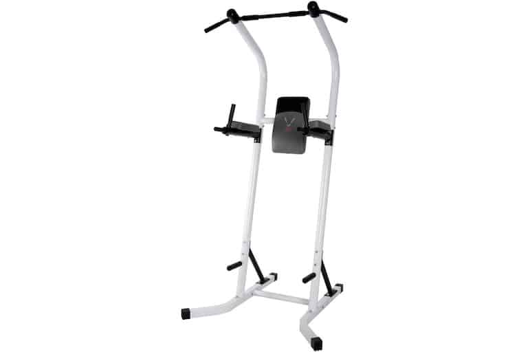 Body Champ PT600 Power Tower Review