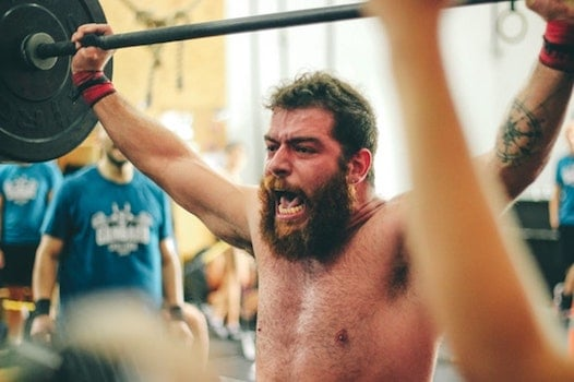 Barbells are arguably the most effective strength training equipment available