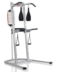 bowflex body tower small feature image for table