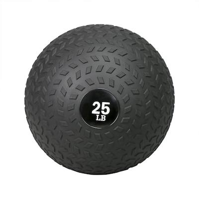 American barbell slam ball main image