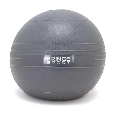 fringe sport slam ball main image