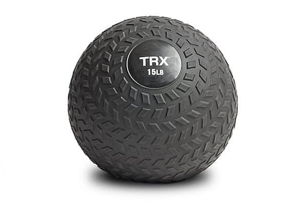 TRX slam ball main image