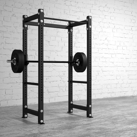 American barbell make quality power racks to standards that few other manufacturers can match