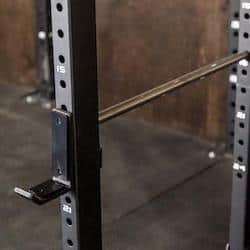 The OneFitWonder power cage has few unique features that the others don't