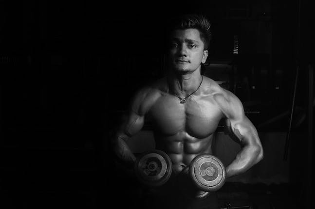 This is part 1 of our back to basics series: The principles of muscle building