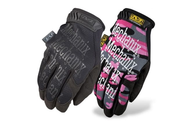 The best weightlifting gloves don't always make themselves obvious, but we're here to help