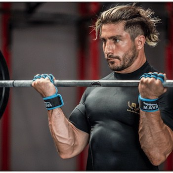 A good pair of weightlifting gloves can be a great addition to your lifting kit