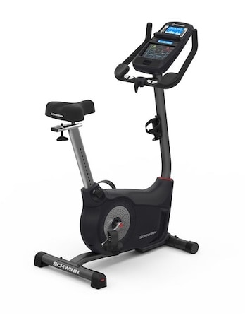 The schwinn 170 exercise bike is the best of the bunch