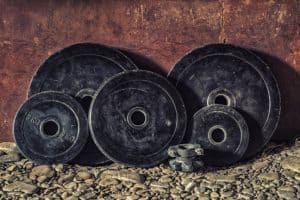 The best bumper plates don't always make themselves obvious, and there are plenty of cheap versions out there. We take a look at the genuine best in the biz
