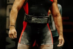 Belts are a great tool for weightlifting and powerlifting. Join us as we explore the best options on the market