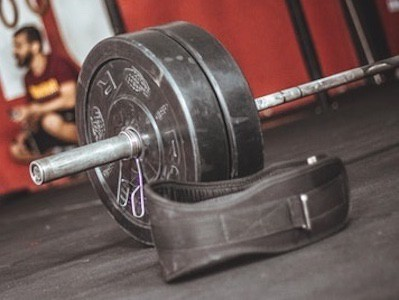 A good powerlifting or weightlifting belt is one of the most effective tools you can own
