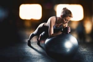 Stability balls are great all-purpose tools. Join us as we explore the best options on the market