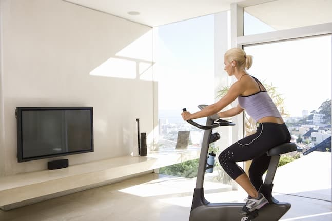 Finding the best upright exercise bikes can be a challenge. But, we're here to help