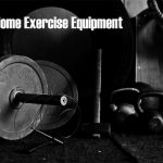 Best Home Exercise Equipment for Almost Everyone