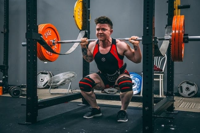 A good power rack is the best piece of home training equipment you can buy. We take a look at the top options you can pick up today