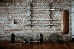 Barbells are a dime a dozen. Finding the best barbell and / or barbell set isn't always easy. That's where we come in.