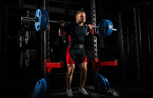 Squat racks and stands are great affordable strength training tools. We take a look at the best currently available