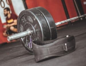 In this article we look at the best weightlifting accessories currently available