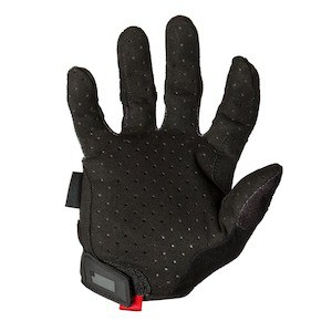 Rogue's mechanix gloves are top of the line