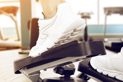 The Best Home Exercise Equipment For Low Impact Cardio