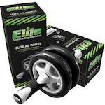 Elite sportz equipment have a silly name but good quality ab wheels. Something a bit different if that's what you're after from a good ab roller