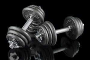 Join us as we review the cheapest dumbbells on the market