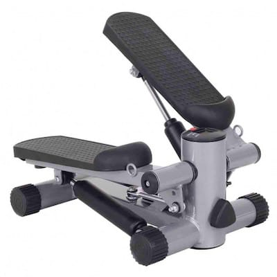 GoPlus' mini stepper is another great option for those lookin in the mid-range area