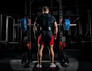 Join us as we review the best squat racks for your home gym