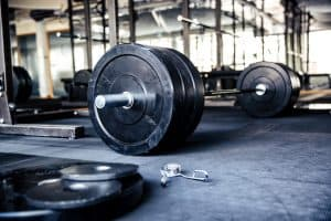 Join us as we review the best olympic weight sets