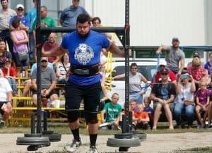 Join us as we track down the best strongman yokes on the market