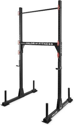 Valor fitness have another great strongman yoke on offer