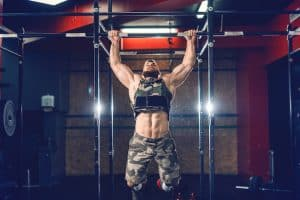 Join us as we search out the best weighted vests for Crossfit