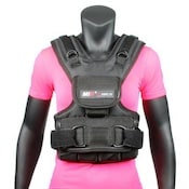 MIR's weighted vest for women is one of the best on the market