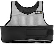 SKLZ's low-profile weighted vest offers something different in a market that looks very similar