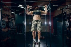 Join us as we discover the best weighted vests for bodyweight training