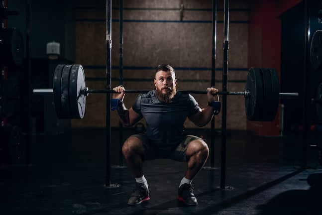 Join us as we search out the best power racks and power cages available