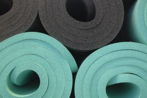 Join us as we review the best thick exercise mats
