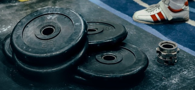 Join us as we review the best budget bumper plates on the market
