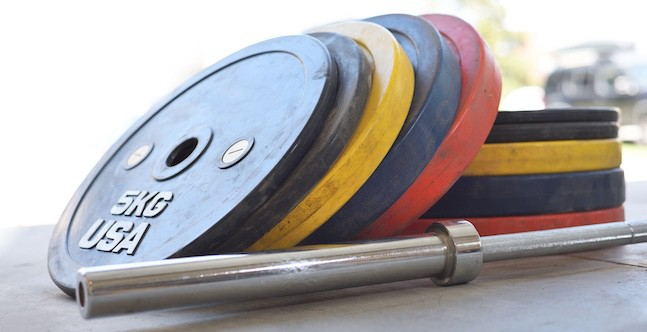 Join us as we review the very best bumper plates on the market right now