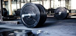 Join us as we review the best bumper plates for crossfit