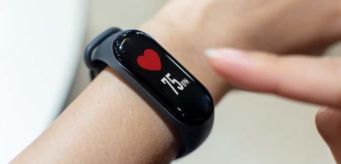 Join us as we review the best budget heart rate monitors