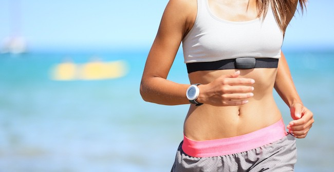 Join us as we examine the best heart rate monitors currently available