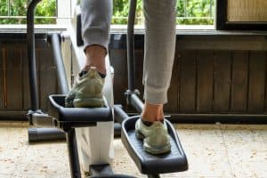 Join us as we look at the best budget ellipticals under $300