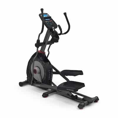 The Schwinn 470 Elliptical is arguably your best option for an elliptical trainer under $1000