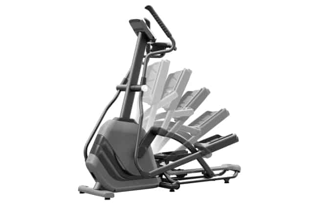 Join us as we look at the best folding ellipticals on the market