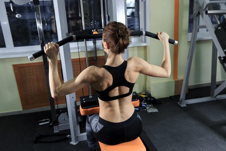 Join us as we look at the best budget home gyms on the market