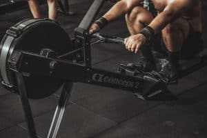 Join us as we look at the best rowing machines on the market