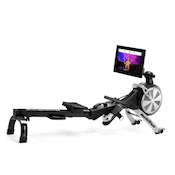 NordicTrack's RW900 Rowing machine is one of the best smart rowers